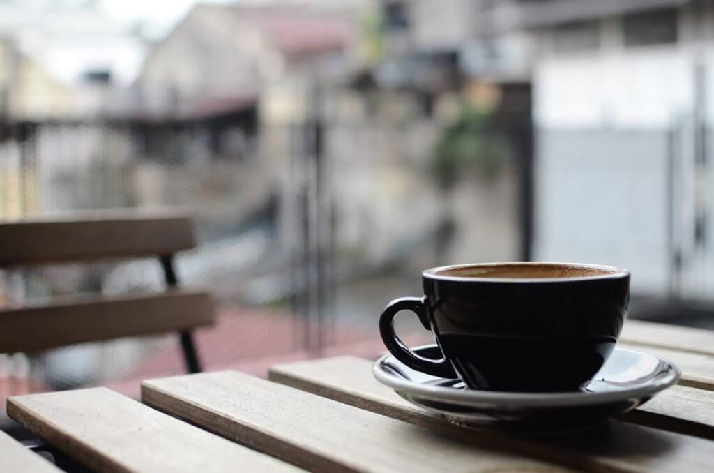 quit-caffeine-effect04