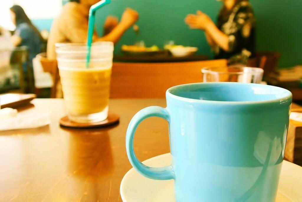 quit-caffeine-effect02