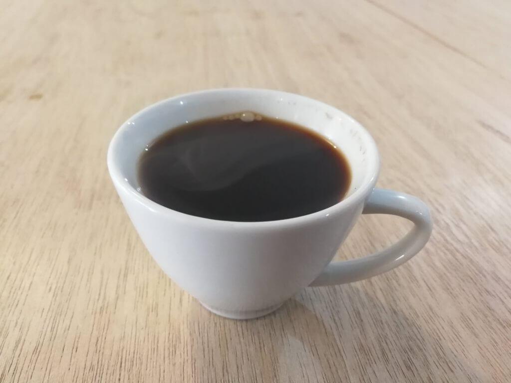 inic-coffee-night-aroma04