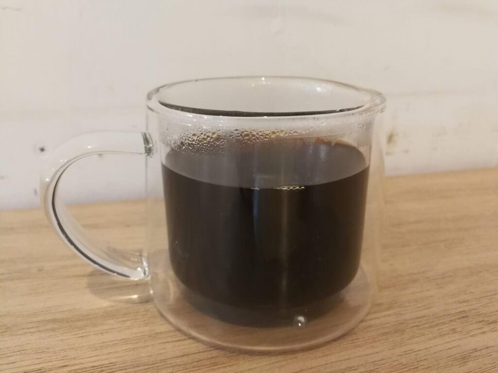 mjb-special-caffeineless5