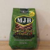 mjb-special-caffeineless1