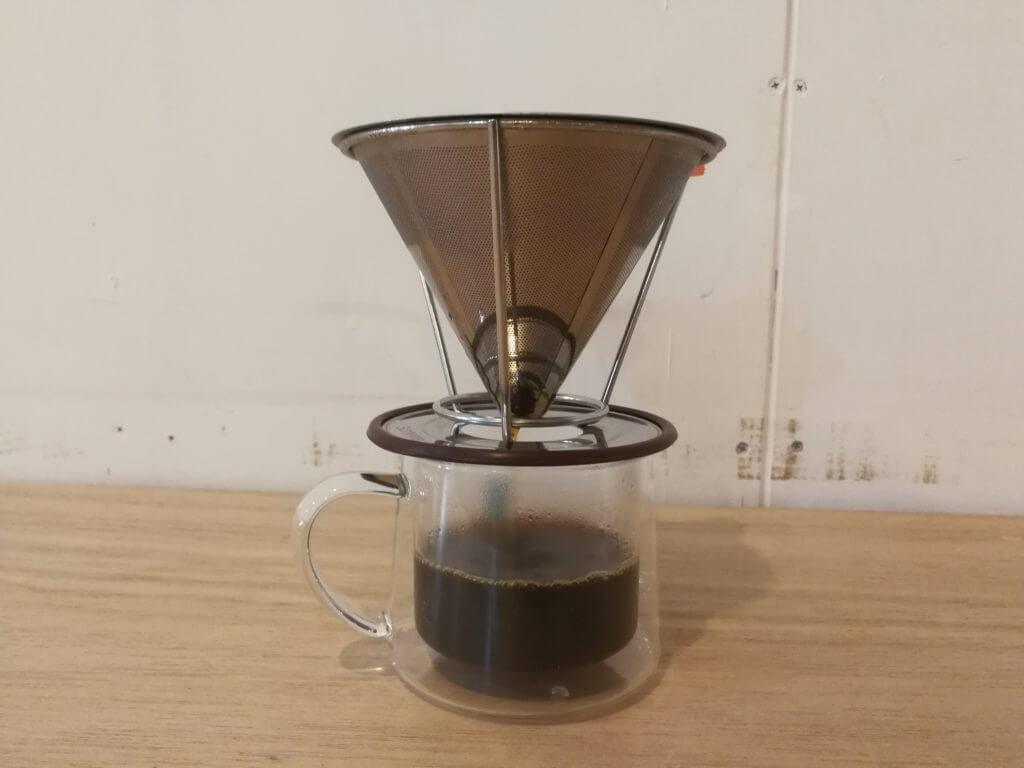 mjb-special-caffeineless6
