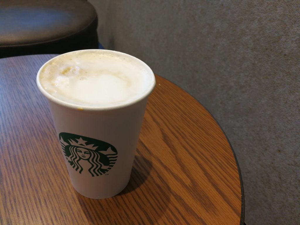 starbucks-decaf-latte02