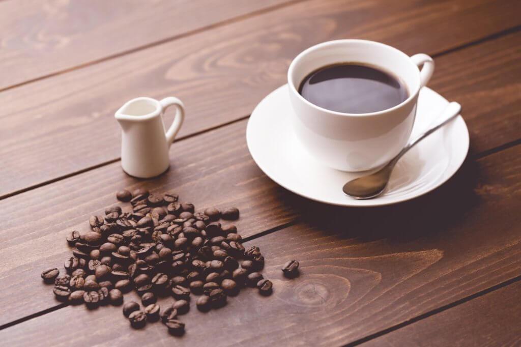 caffeine-makes-concentration07