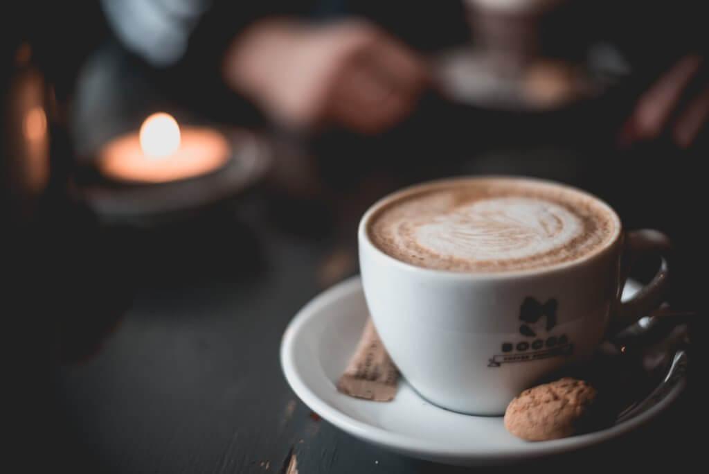 caffeine-makes-concentration01