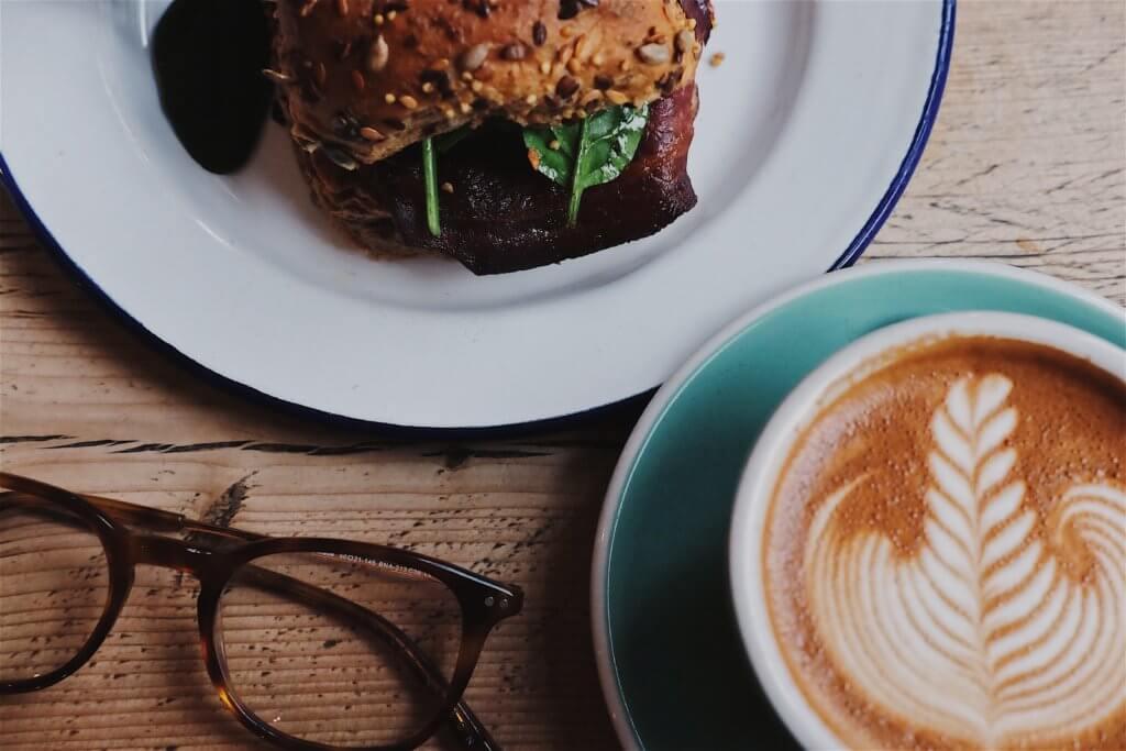 caffeine-makes-concentration02