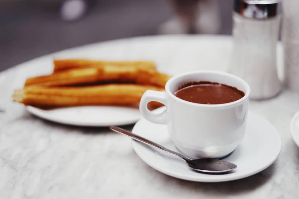 caffeine-makes-concentration05