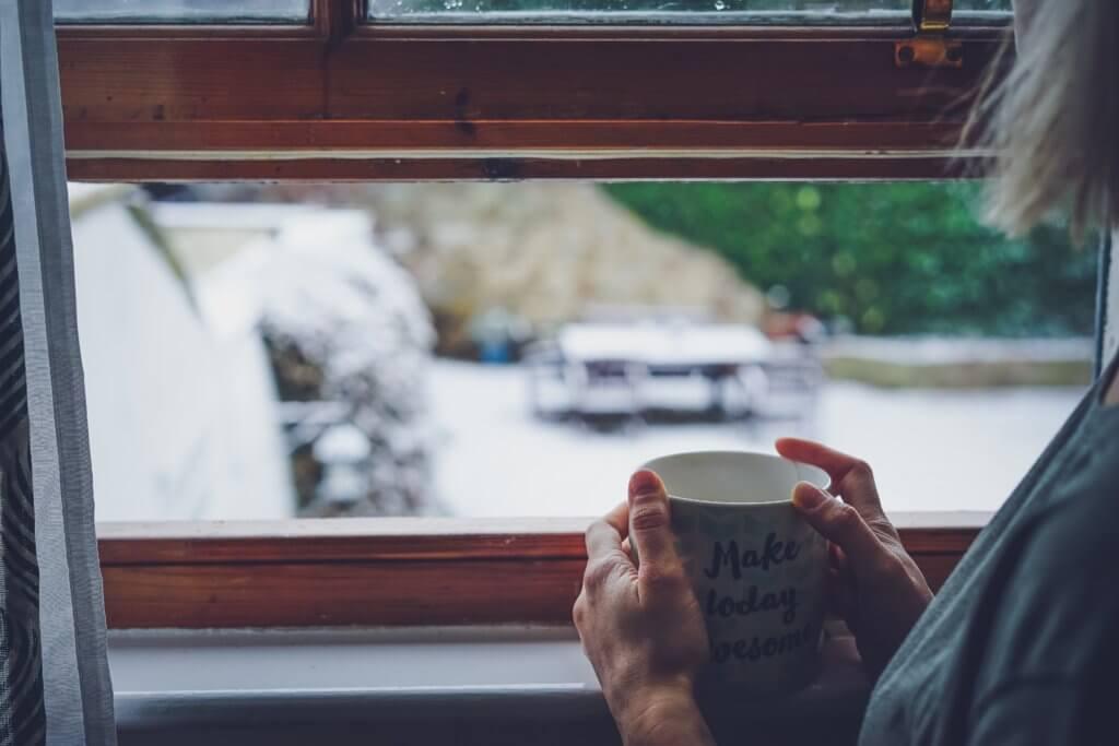 caffeine-makes-concentration06