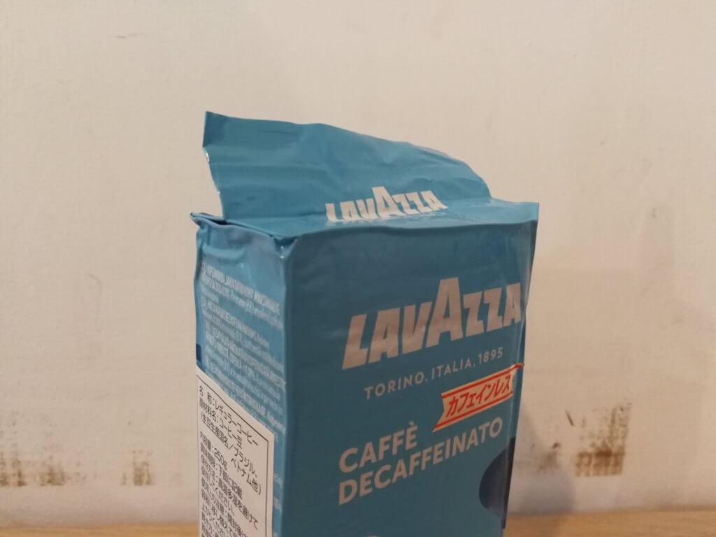 lavazza-decaf04