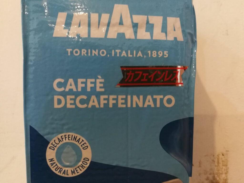 lavazza-decaf02