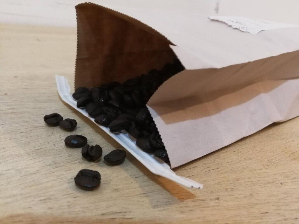 tokyo-coffee-decaf02