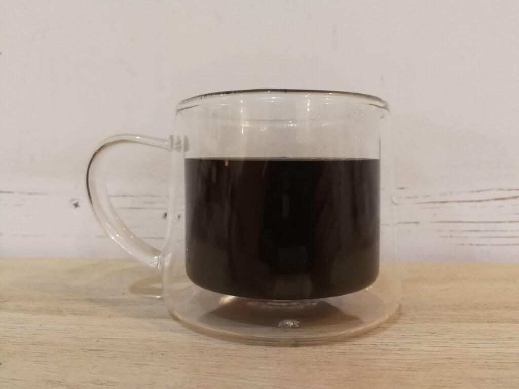 tokyo-coffee-decaf05
