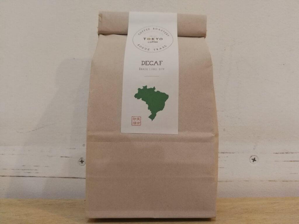 tokyo-coffee-decaf01