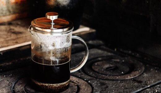 初心者向け!コーヒー道具おすすめを紹介【自宅で淹れるミニマム器具セットあり】